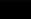 blackspot.jpg